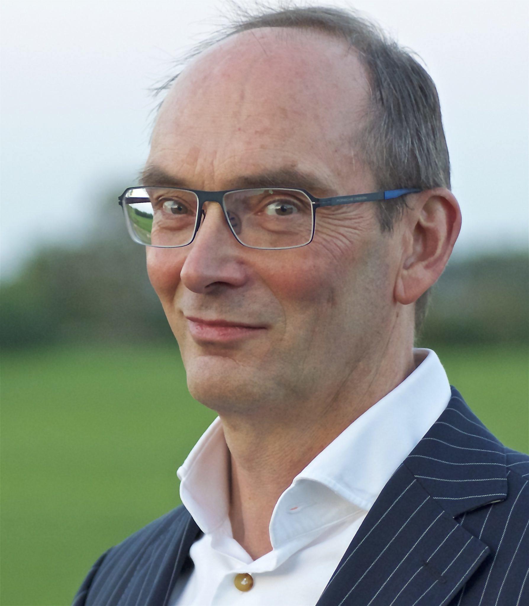 Marc Ruijten